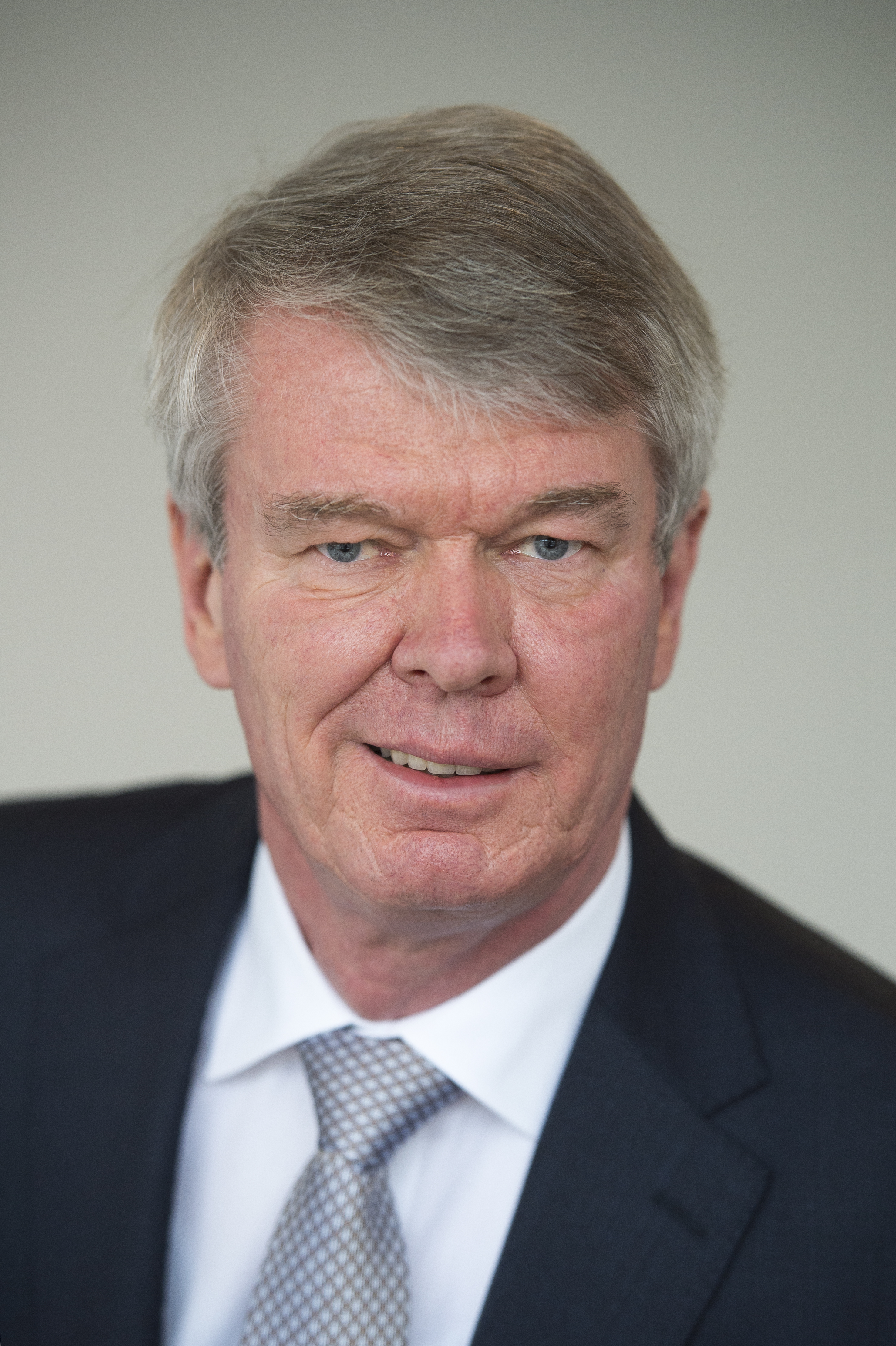 Board of Managing Directors - DZ BANK AG